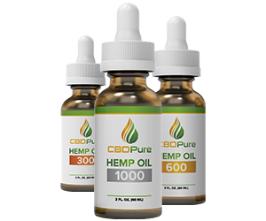 What is CBD oil for - Should i use CBD Oil?