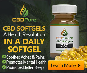 Should I use CBD oil?